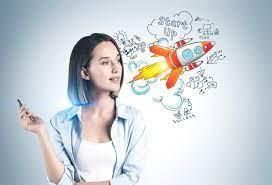 #10 Question écrite - Le difficile accès aux droits sociaux des femmes auto-entrepreneures