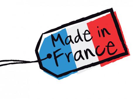 #21 Question écrite - Protéger le Made in France et la rémunération des agriculteurs