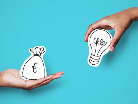 #18 Question écrite - Le financement de la recherche publique pendant la crise sanitaire
