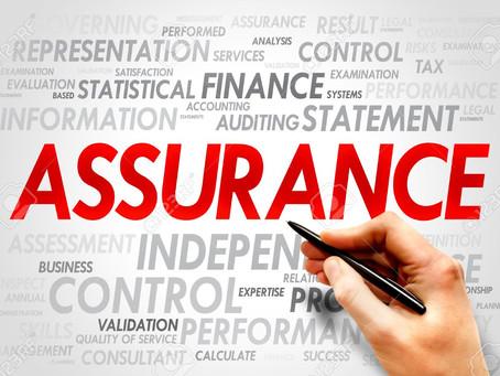 #17 Question écrite - Le régime de retraite complémentaire des agents généraux d'assurance