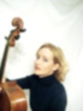 Cellounterricht Zürich