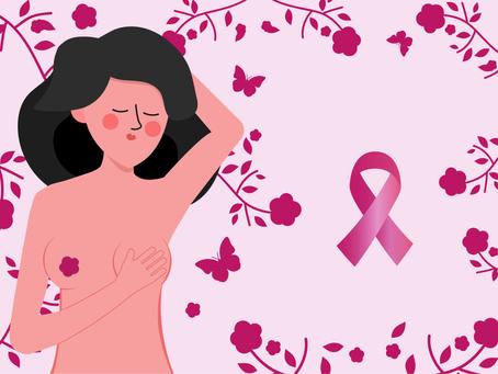 #11 Question écrite - L'accès au Trodelvy par les femmes atteintes du cancer du sein triple négatif