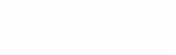 logo ZA.png