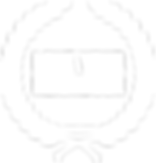 lyn_logo-weis.png