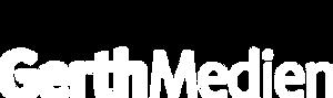 320px-Gerth_Medien-Logo.svg.png