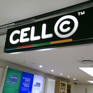 Cell C threatens BEE partner with lawsuit