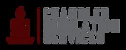 Chandler Insulation Logo.png