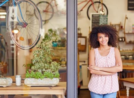 SA needs a favourable environment to help entrepreneurs thrive