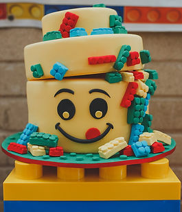 Lego_001_resize.jpg