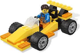 Lego Car 1.jpg