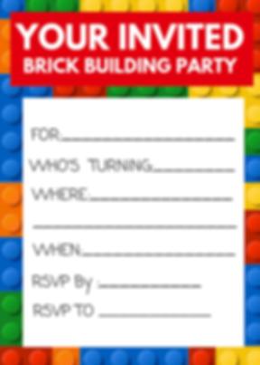 invite_brick 1.png