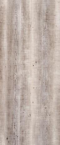 Reclaimed Grey Oak