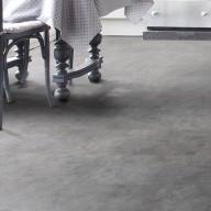 Dark Grey Tile