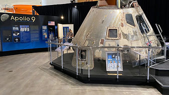 Apollo-9-Air-Space-Museum.jpg