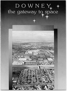 gateway1.jpg