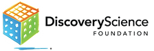 discoverycube-logo-2.png