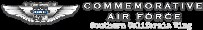 CAF-Socal-Logo-Final.png