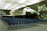 061 shuttle mock  up.tif