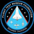 FTMF-Logo-436w.png