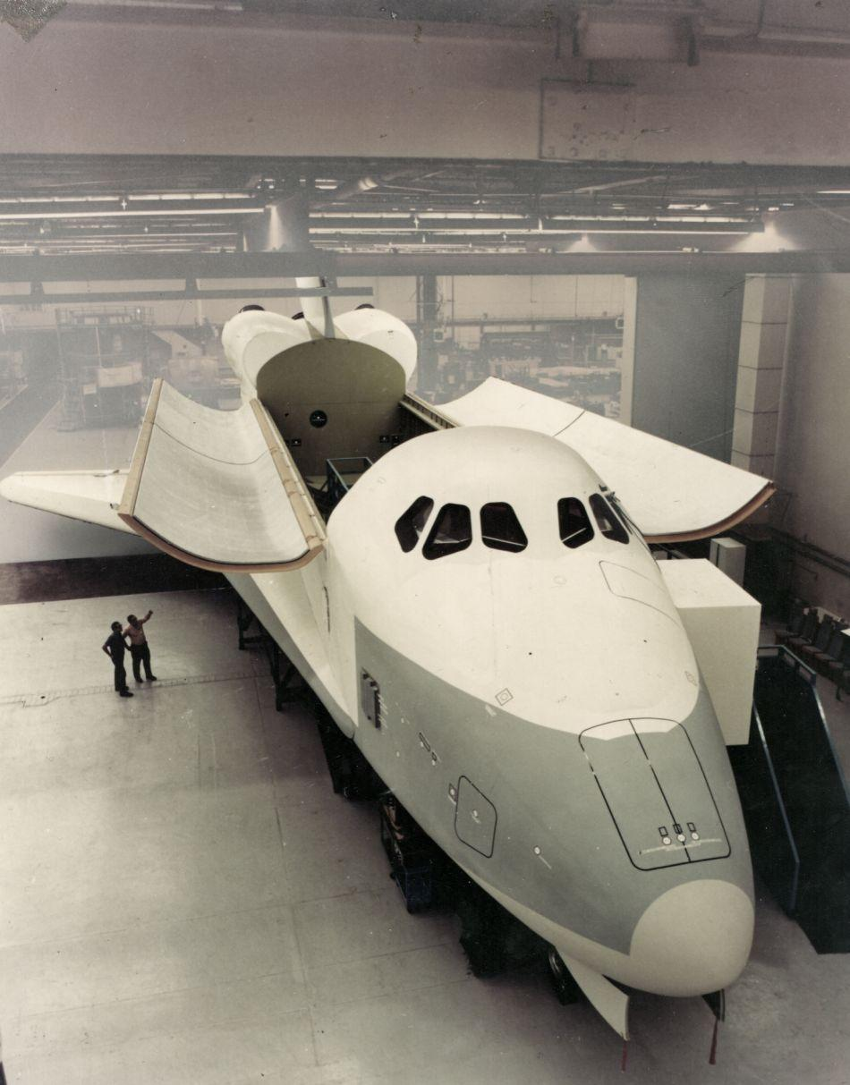 space-shuttle-mockup-inspiration-3