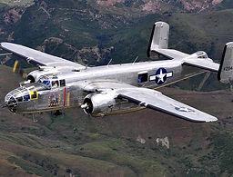B-25-Mitchell.jpg
