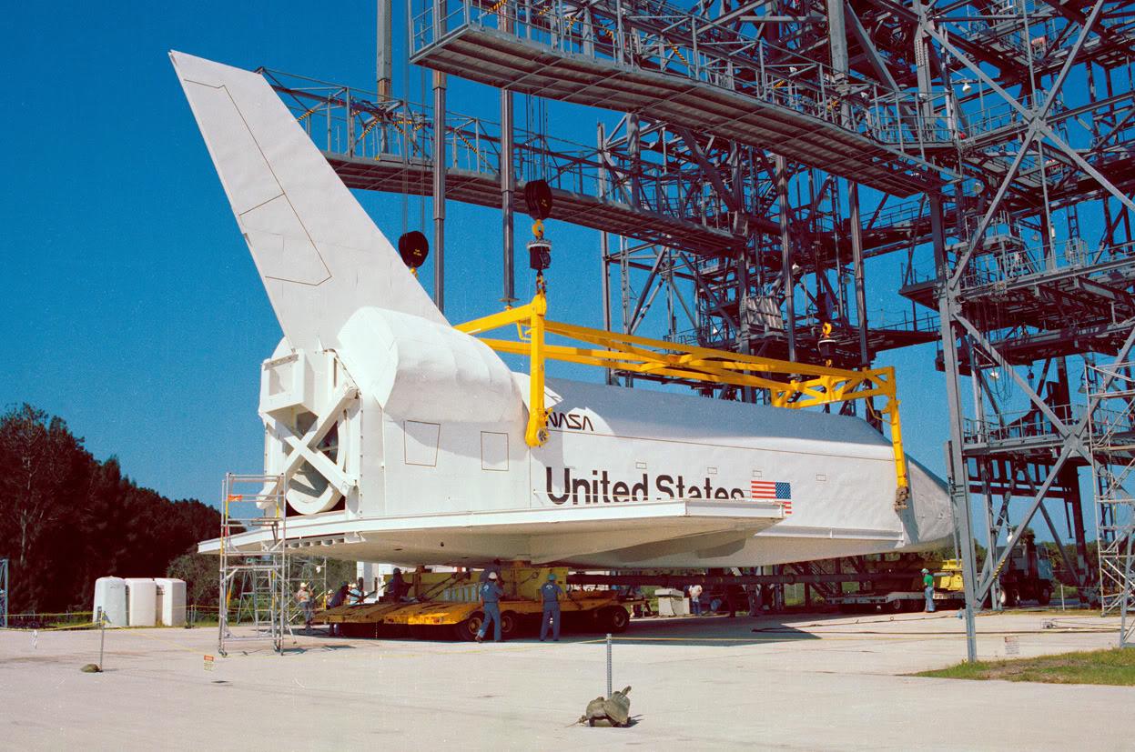 Space_Shuttle_Orbiter_model_Pathfinder