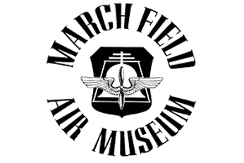 Marchmuseum_Logo.png