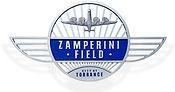 zamparini logo_small.jpg