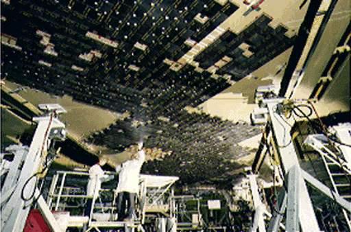 process%20OV%20TPS%2002