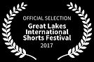 2017 OFFICIAL SELECTION - Great Lakes In
