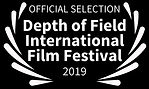 OFFICIAL SELECTION - Depth of Field Inte