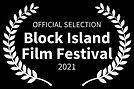 Official Selection - Block Island - 2021