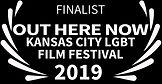FINALIST - Out Here Now - 2019.jpg