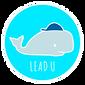 Lead U.png
