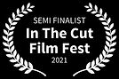 Official Selection - In The Cut - 2021.j