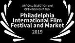 Philadelphia International Film Festival