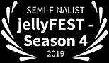 SEMI-FINALIST - jellyFEST - Season 4 - 2
