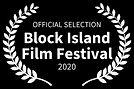 OFFICIALSELECTION-BlockIslandFilmFestiva