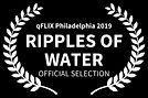 qFLIX Philadelphia 2019 - RIPPLES OF WAT