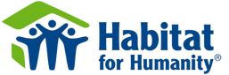 Habitat for Humanity Logo (1).png