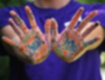 hands-423794_1920 (1).jpg