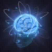 MindPower_big.jpg