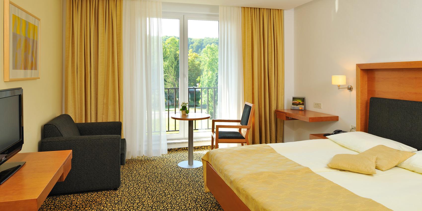 HotelVitarium-soba2