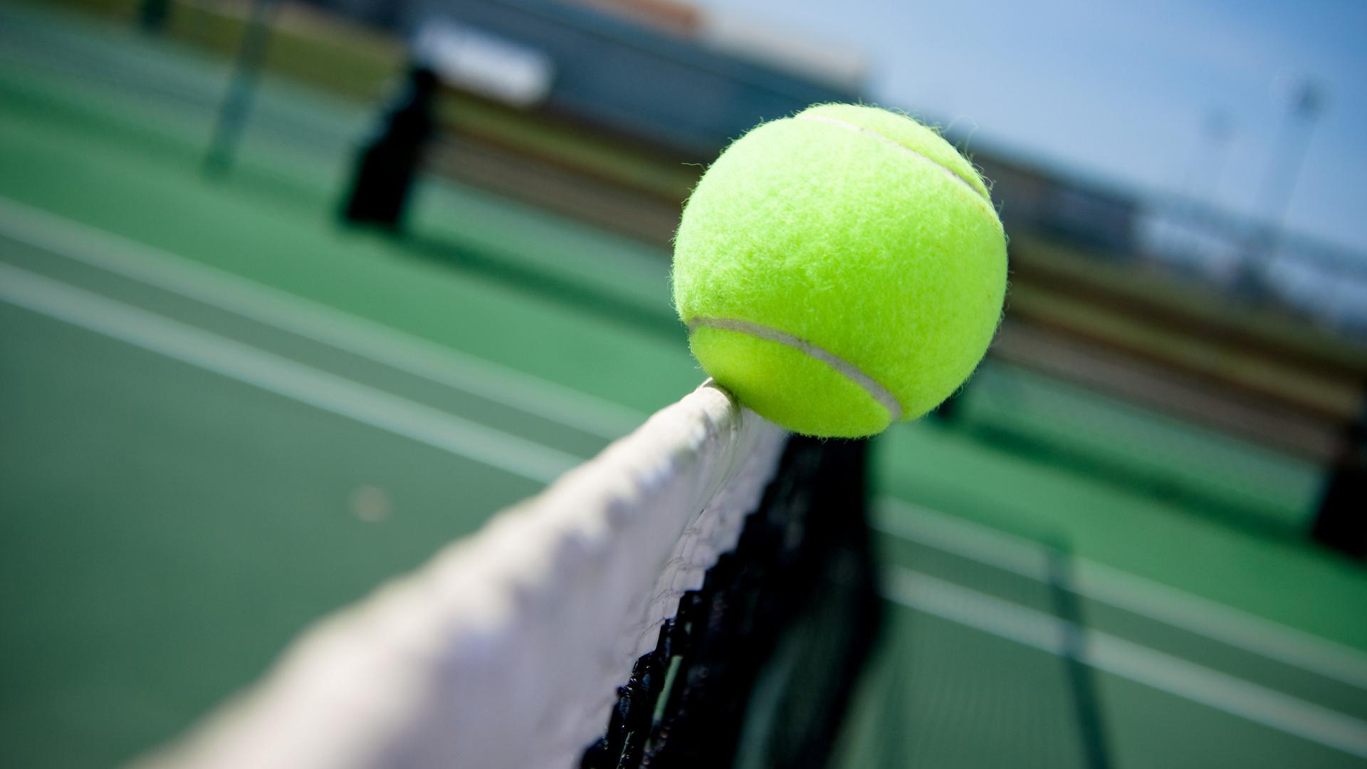 Организация спортивных сборов