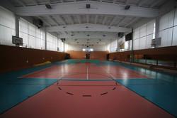centr evolucia sport infrastr (1)