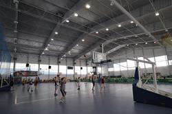 centr evolucia sport infrastr (11)