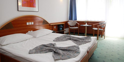 HotelSport-soba1.jpg