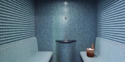 Whirpool (вибрационная ванна)