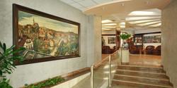 Отель «Крка»
