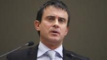 Manuel Valls annonce un train de mesures pour les groupements d'employeurs
